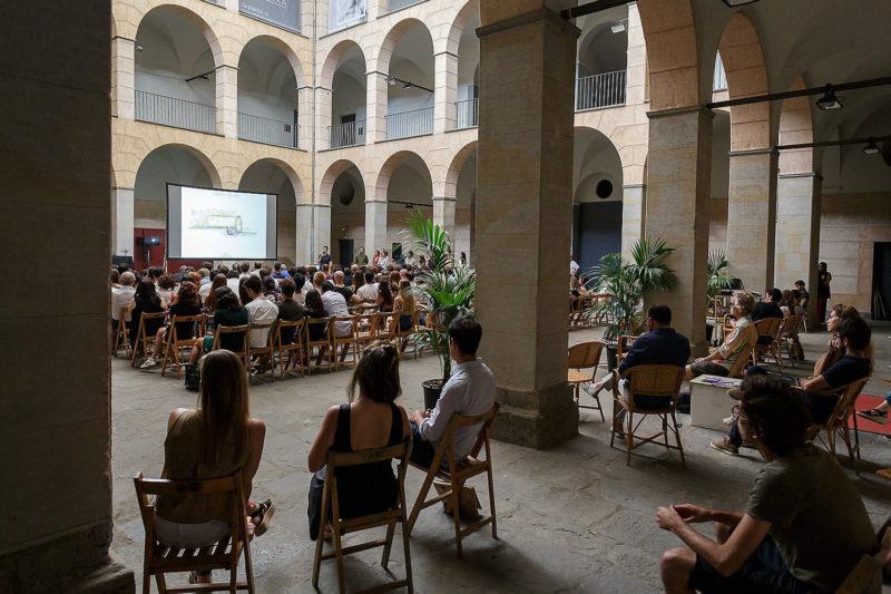 ARTÍCULO ARA_Workshop RCR 2017