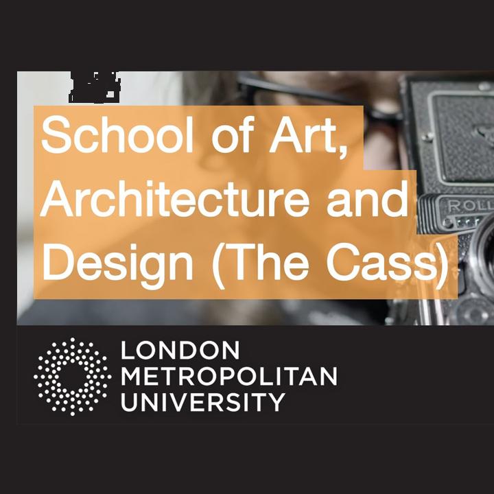 ETSAB VISITING STUDIO_JURY DE LUJO EN LONDON CASS