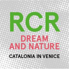 RCR. Dream and Nature_Catalonia in Venice_Biennale di Archittetura 16ed.